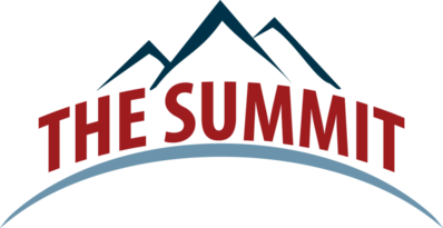the_summit_logo.png