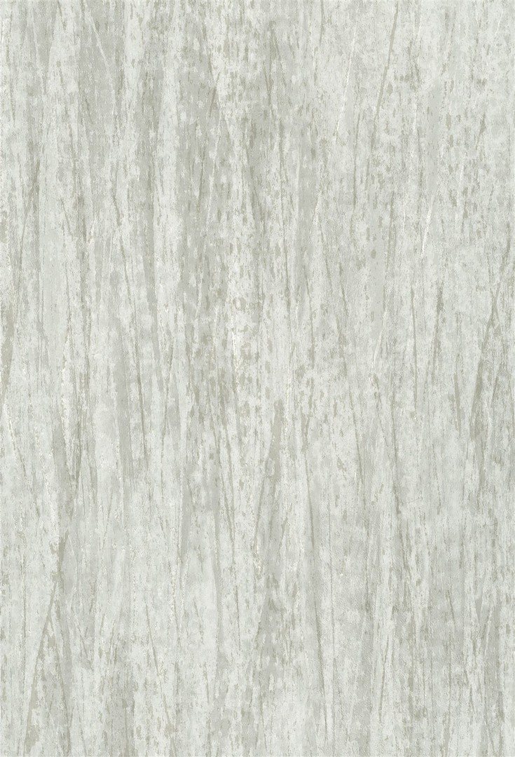 Vinyl Wall Coverings Colony Homes