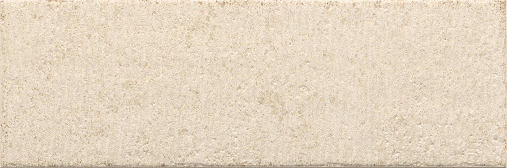 Backsplash Tiles Commodore Of Pennsylvania
