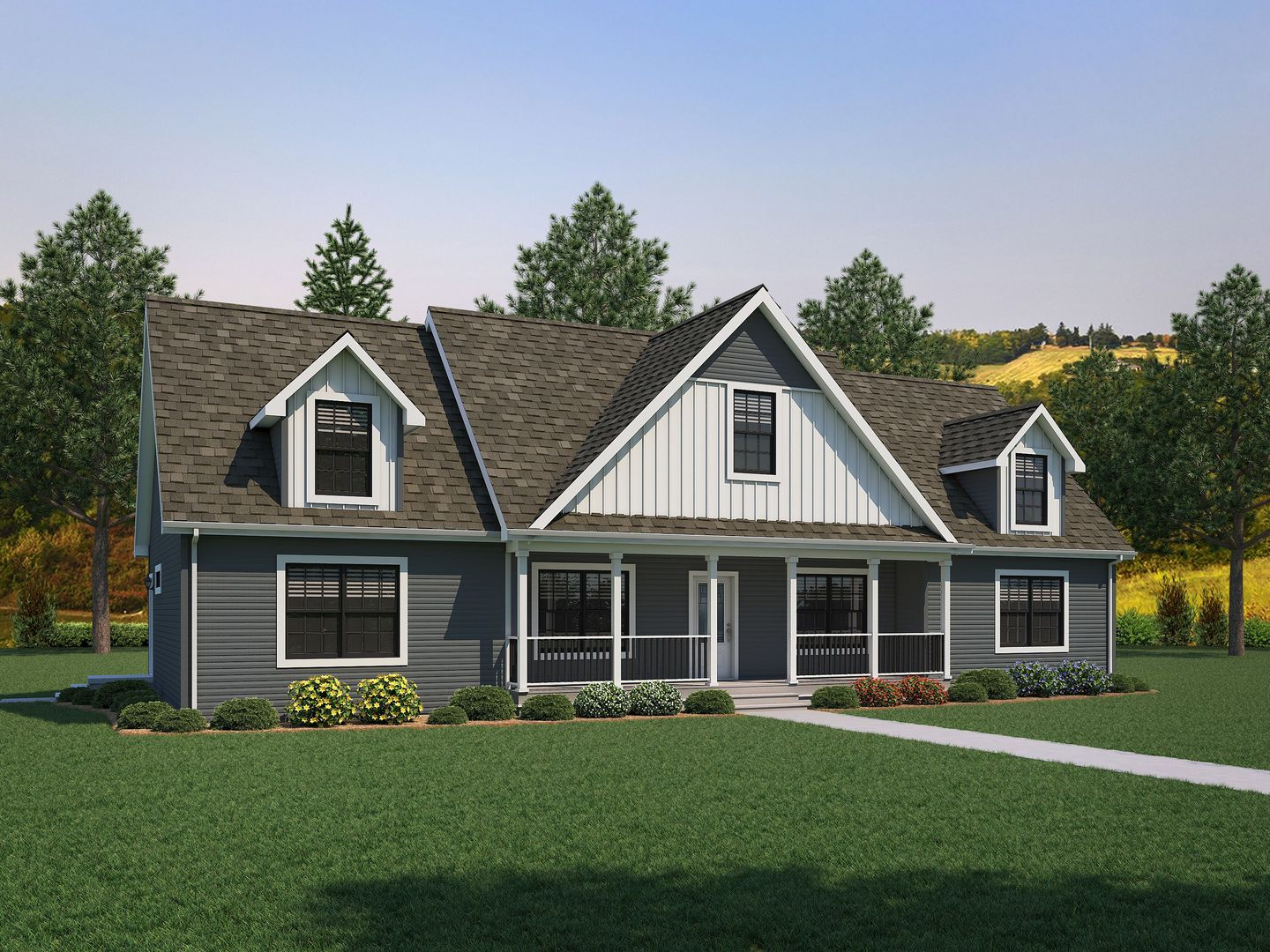 Home | Commodore Homes Radco Mobile Home Floor Plan on