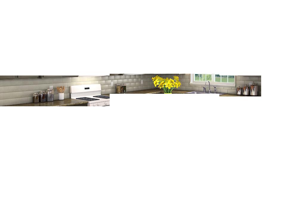Brickell Taupe (4x8)