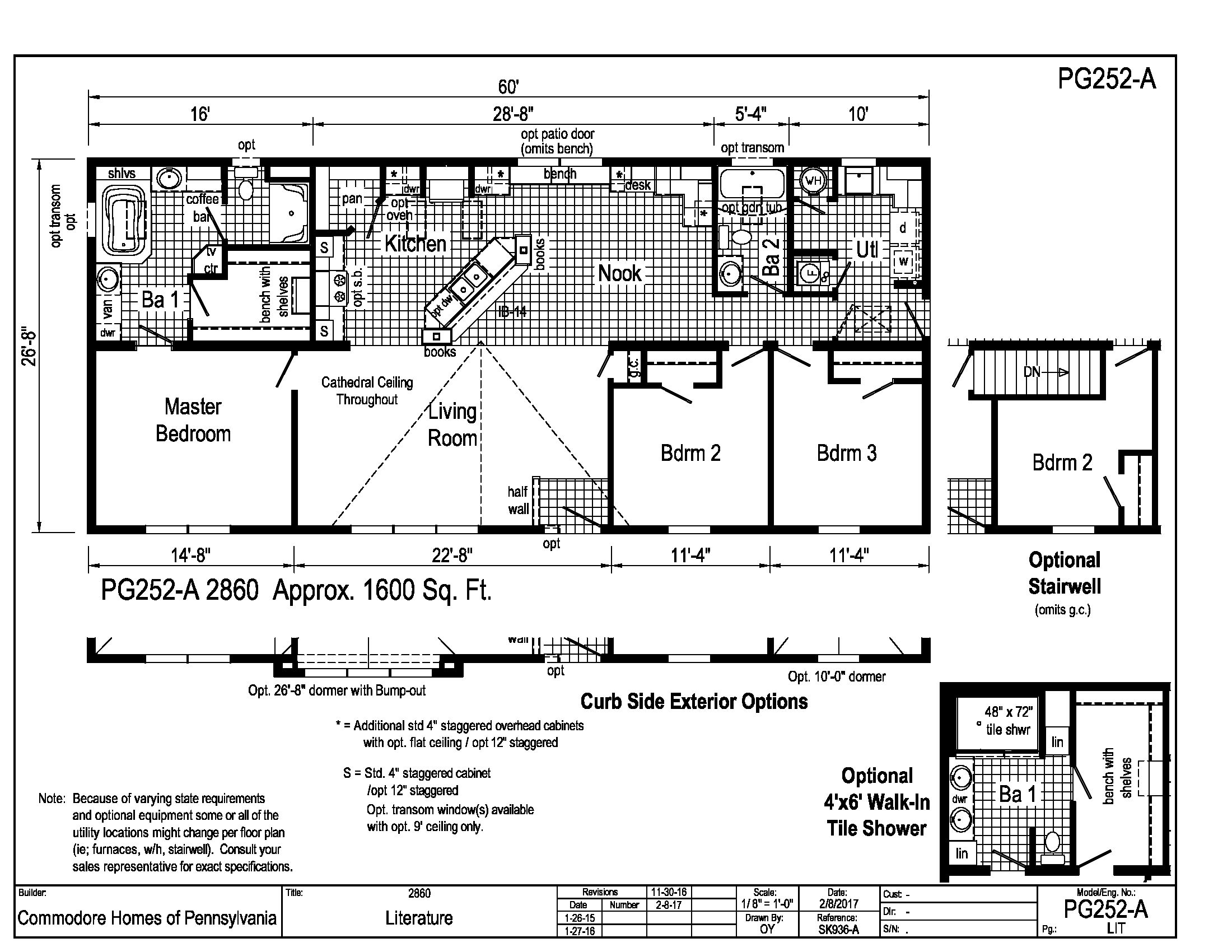 Commodore Mobile Home Electrical Wiring Plan To Pin On Pinterest Farmall 706 Diagram 560 Gas