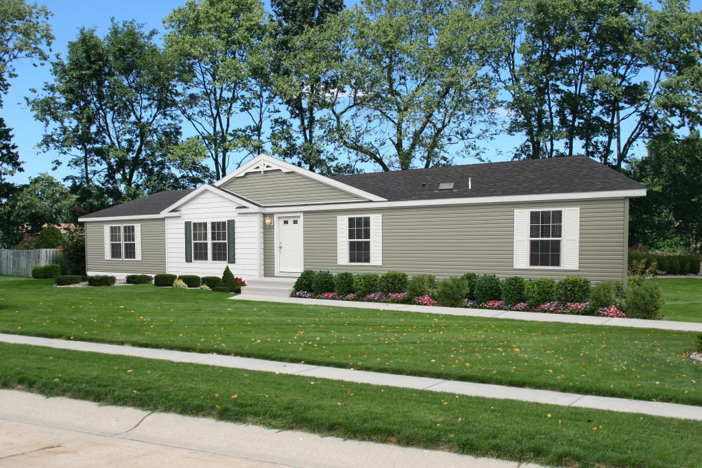 best exterior colors for ranch style house stunning free original