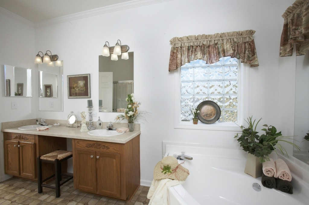rockbridge baths dating site Central-va-1m visit the post for more homes in charlottesville virginia  (2 master suites), 4 full and 2 half baths, over 5500 finished square feet,.