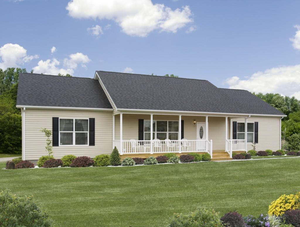 rockbridge modular homes grand wilson rj502a find a home expand