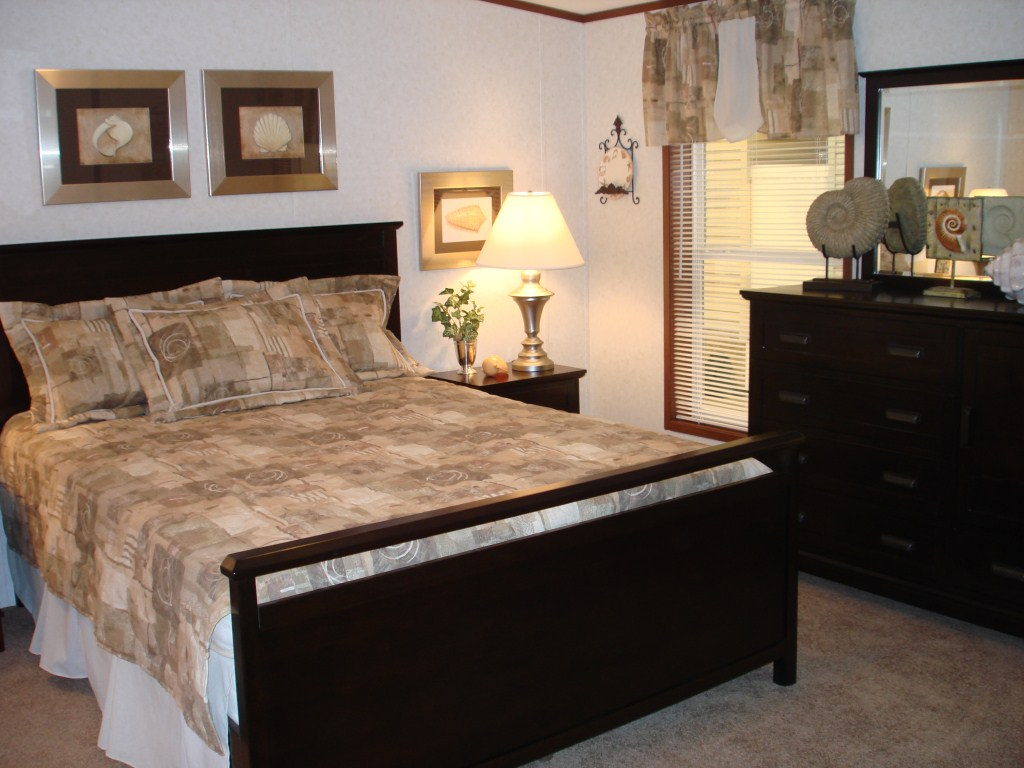 images of master bedroom eastland ranch a3138a find a home commodore homes 15628