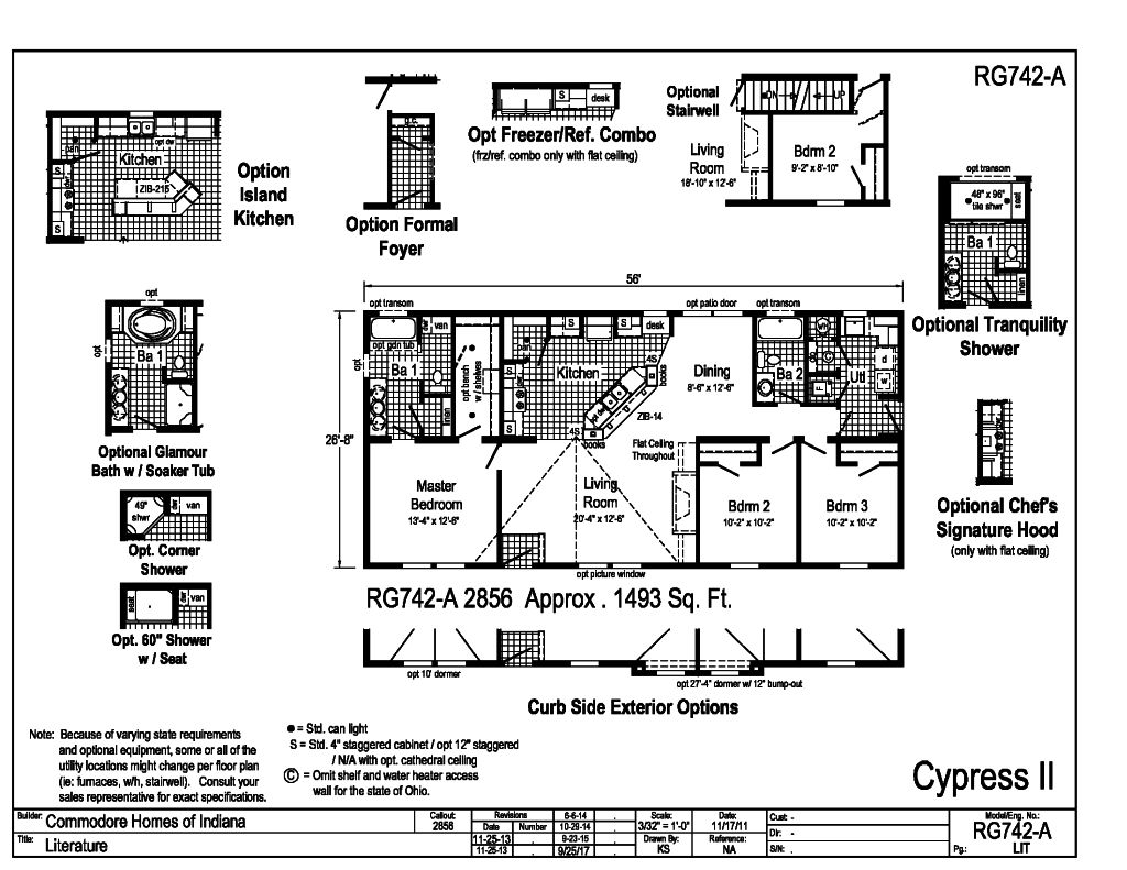 Commodore Mobile Home Floor Plans on commodore mobile home pricing, single wide homes floor plans, modular home floor plans,