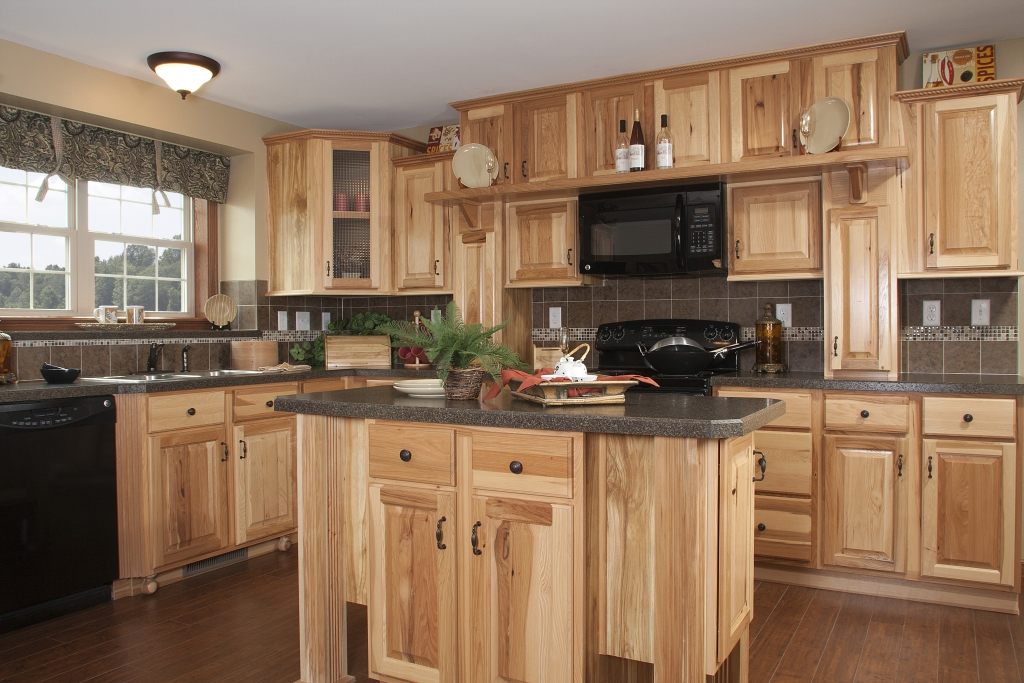 Illinois Home Kitchen Requirements