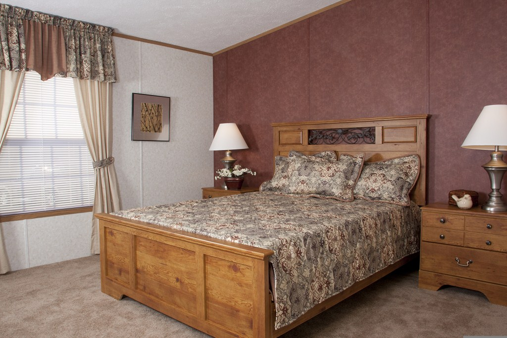 images of master bedroom eastland ranch a3179a find a home commodore homes 15628