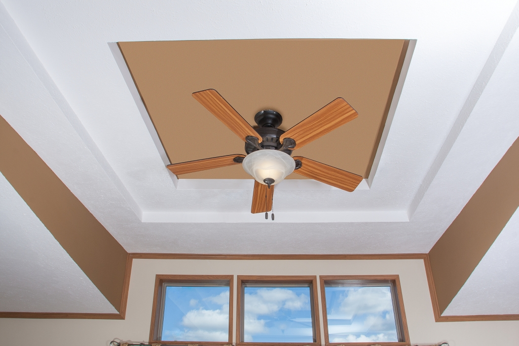 Home Ceiling Designs Pdf Lightneasy Net