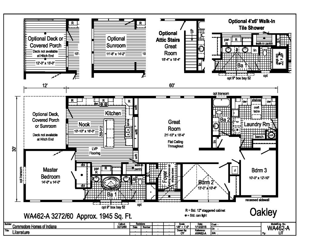 commodore mobile home electrical wiring plan schematic diagram Manufactured Home Electrical Schematics commodore mobile home electrical wiring plan wiring diagrams lose mobile home suspension commodore mobile home electrical
