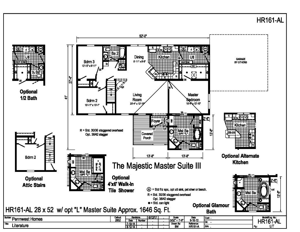 Commodore mobile home wiring pictures to pin on pinterest for 14x66 mobile home floor plan